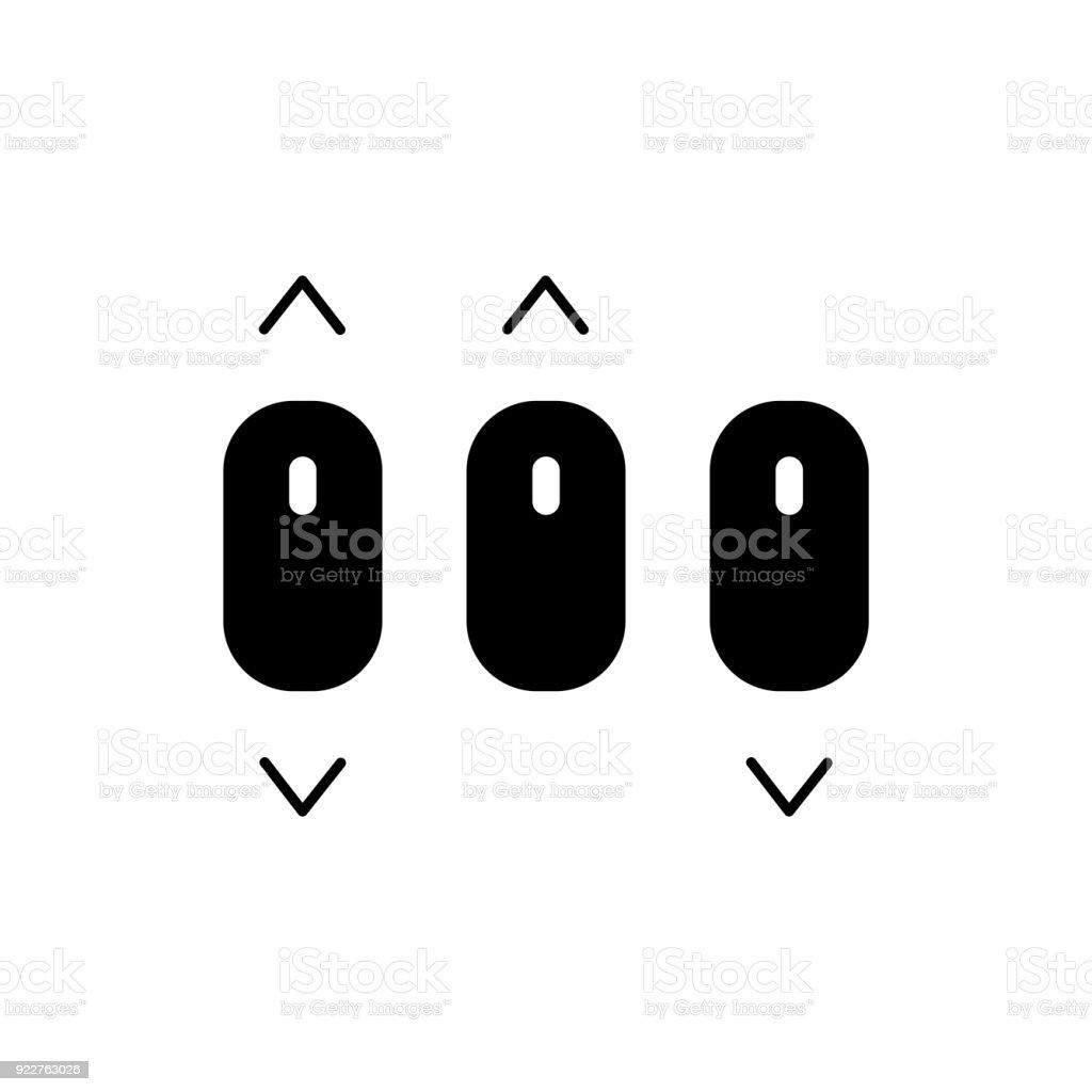 Niedlich Bis Symbol Galerie - Der Schaltplan - triangre.info