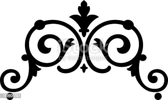 istock scroll1d 153905757