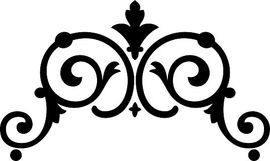 scroll1d