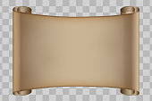 istock scrolled_paper2_transp 1211159414