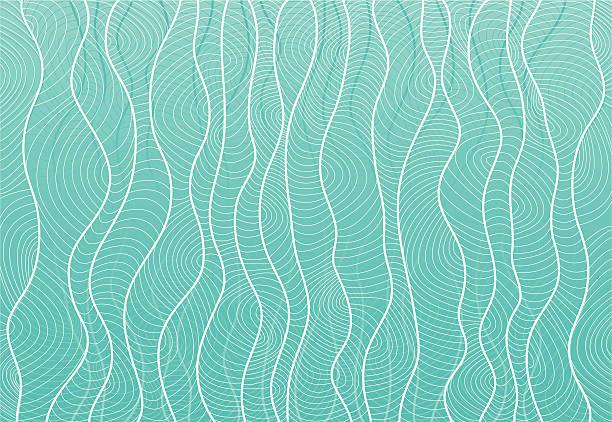 bildbanksillustrationer, clip art samt tecknat material och ikoner med sea kelp - sjögräs alger