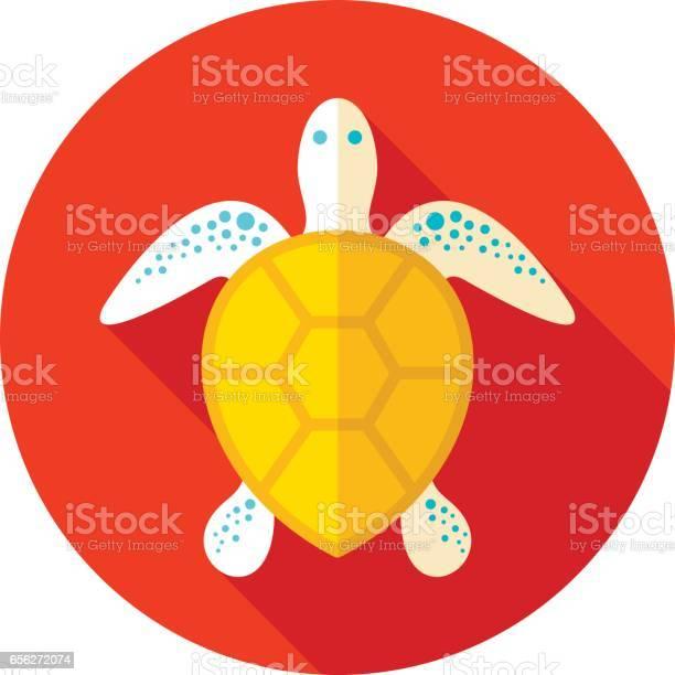 Sea turtle icon summer vacation vector id656272074?b=1&k=6&m=656272074&s=612x612&h=fvtnc 5u nqnx05xpqu 9i2ugzpp2w5divw4hrlpcoc=