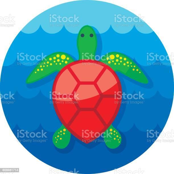 Sea turtle icon summer vacation vector id656681714?b=1&k=6&m=656681714&s=612x612&h=woopu4rm6u0370pzqn0lt5ni2welg6ewcnfz dyisgu=