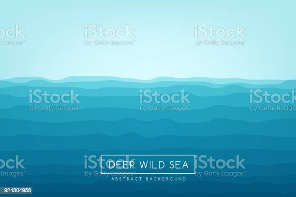 Sea waves background blue abstract vector banner vector id924804958?b=1&k=6&m=924804958&s=612x612&h=f71sw03phievd38c0unnwp6mli6ohgwobkqp8ucpro4=