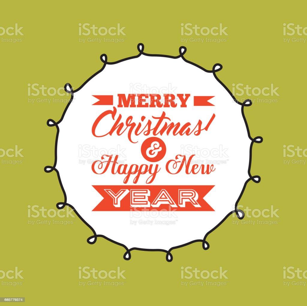Seal stamp icon. Merry Christmas design. Vector graphic seal stamp icon merry christmas design vector graphic – cliparts vectoriels et plus d'images de arts culture et spectacles libre de droits