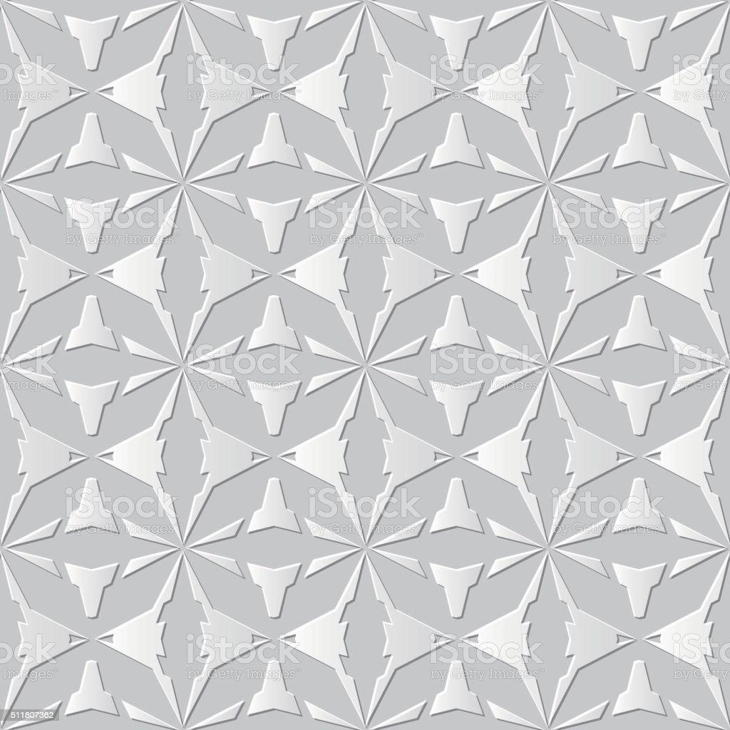 free graph paper template word. octagon graph paper cvfreepro ...