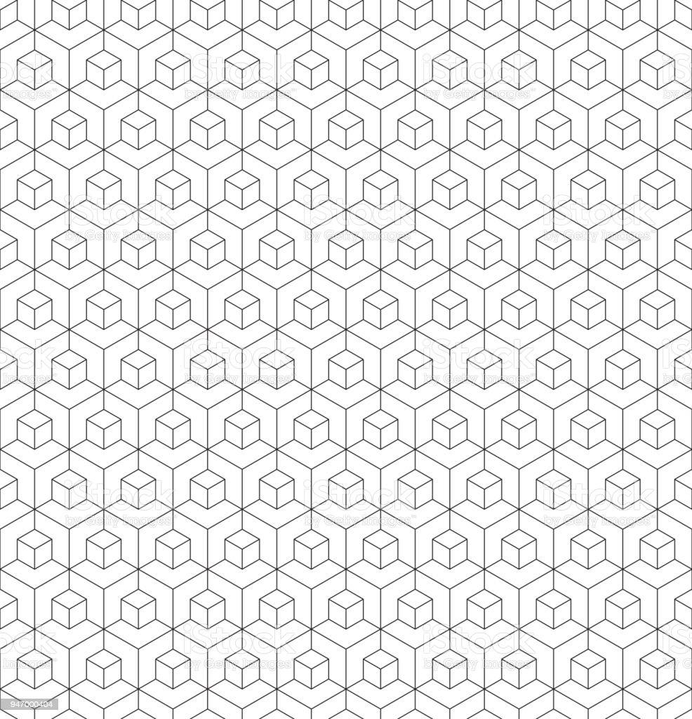Mini Roulette Circuit Diagram Tradeoficcom Wire Data Schema Electronic Combination Lock Images Gallery Wireframe Geometry Pattern Center U2022 Rh 104 238 162 224