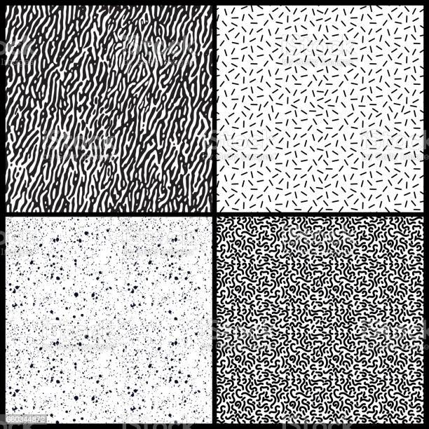 Seamless 80s pattern tiles vector id660344872?b=1&k=6&m=660344872&s=612x612&h=bbr6upqlgo7xx6iq0ffvqjf29tvn8oq1d s1zunsdbs=