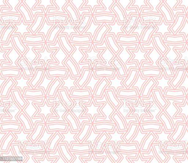 Seamless abstract background pattern pink red wallpaper vector vector id1127527759?b=1&k=6&m=1127527759&s=612x612&h=6klrdnotcxcgxlgr4v5gwry1yqhd91aykk82ezmdmdq=