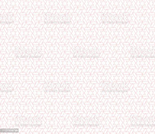 Seamless abstract background pattern pink red wallpaper vector vector id1127539799?b=1&k=6&m=1127539799&s=612x612&h=helk5 g4kn53vxlmtthblvsnrq j brglkwsmq l ly=