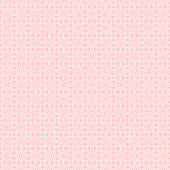 Seamless abstract background pattern - pink red wallpaper - vector Illustration