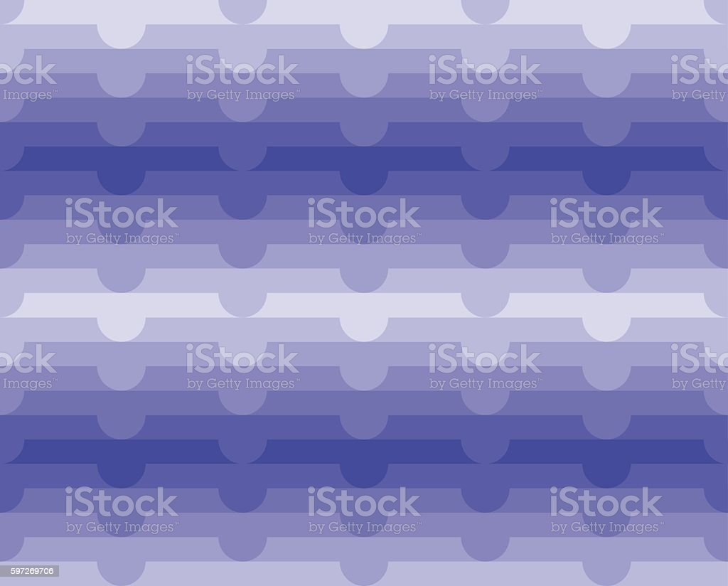Seamless Abstract Decorative Pattern Background seamless abstract decorative pattern background – cliparts vectoriels et plus d'images de abstrait libre de droits