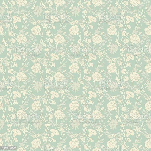 Seamless abstract floral pattern background vector id480875805?b=1&k=6&m=480875805&s=612x612&h=6tw9nmkardovge mccnvqsgi4qgu00i4daw sem2x9k=