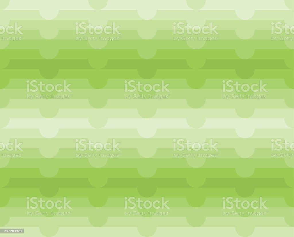 Seamless Abstract Geometric Pattern Background royalty-free seamless abstract geometric pattern background stock vector art & more images of abstract