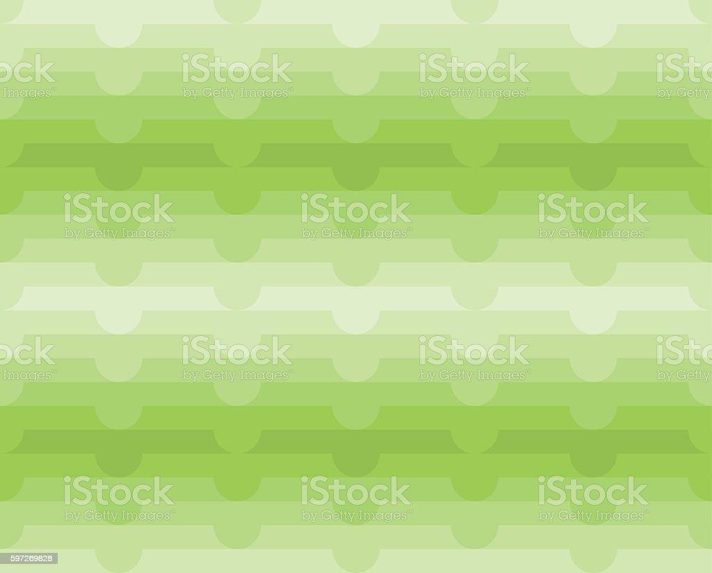 Seamless Abstract Geometric Pattern Background Lizenzfreies seamless abstract geometric pattern background stock vektor art und mehr bilder von abstrakt