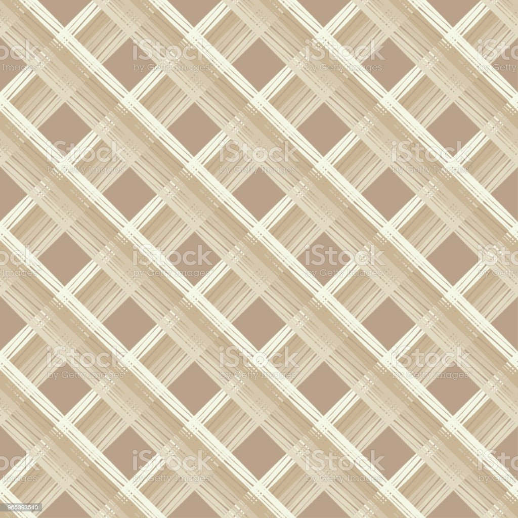 Seamless abstract geometric pattern. The texture of the strips. Brushwork. Hand hatching. Scribble texture. Textile rapport. royalty-free seamless abstract geometric pattern the texture of the strips brushwork hand hatching scribble texture textile rapport stock illustration - download image now