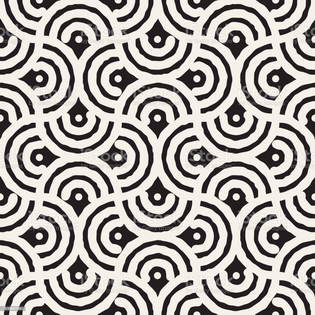 r u00e9sum u00e9 transparente motif dessin u00e9  u00c0 la main texture
