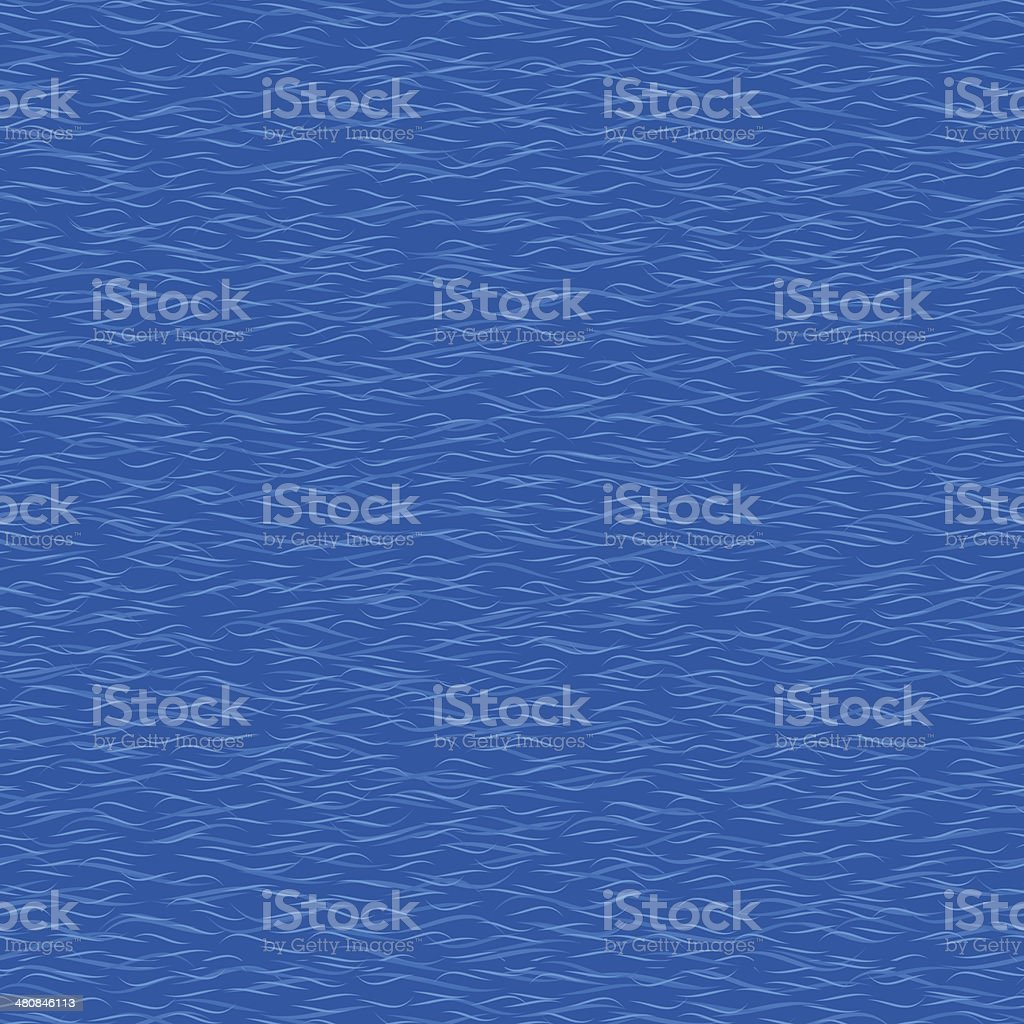 Royalty Free River Water Ripple Blue Clip Art Vector Images