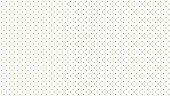 Seamless Abstract white background pattern