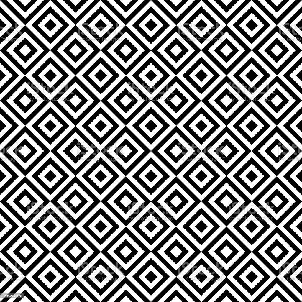 Carta Da Parati Texture seamless pattern in stile art déco texture sfondo carta da