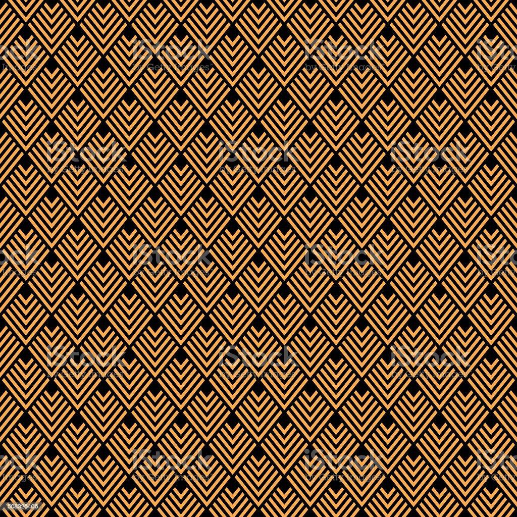 sans couture papier peint art d co motif de fond cliparts vectoriels et plus d 39 images de. Black Bedroom Furniture Sets. Home Design Ideas
