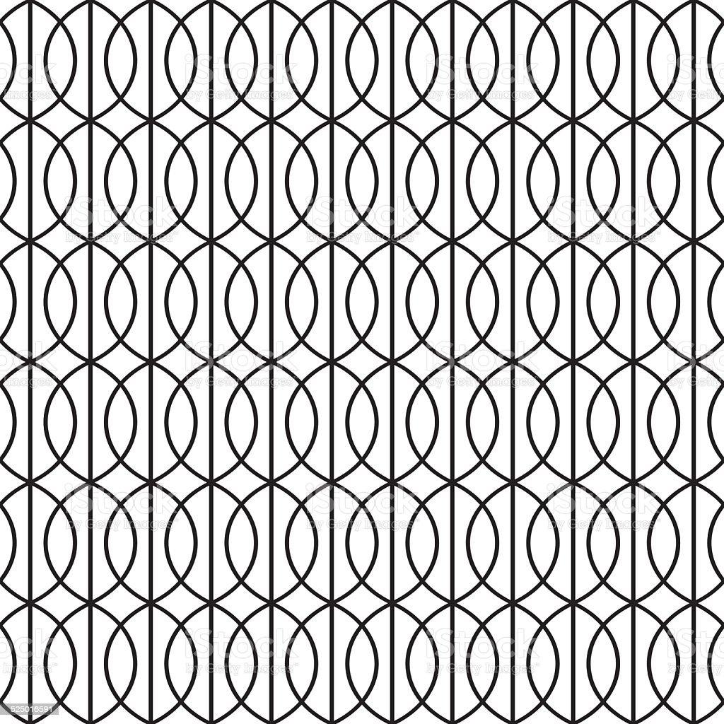 Вязание из лентовидной пряжи спицами 50