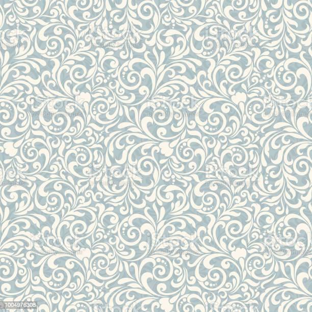 Seamless background baroque style vintage pattern retro victorian in vector id1004976308?b=1&k=6&m=1004976308&s=612x612&h=saxch 6yj9ymvoqoxlwat8dlqkflpr3kxt9uyskfdqu=