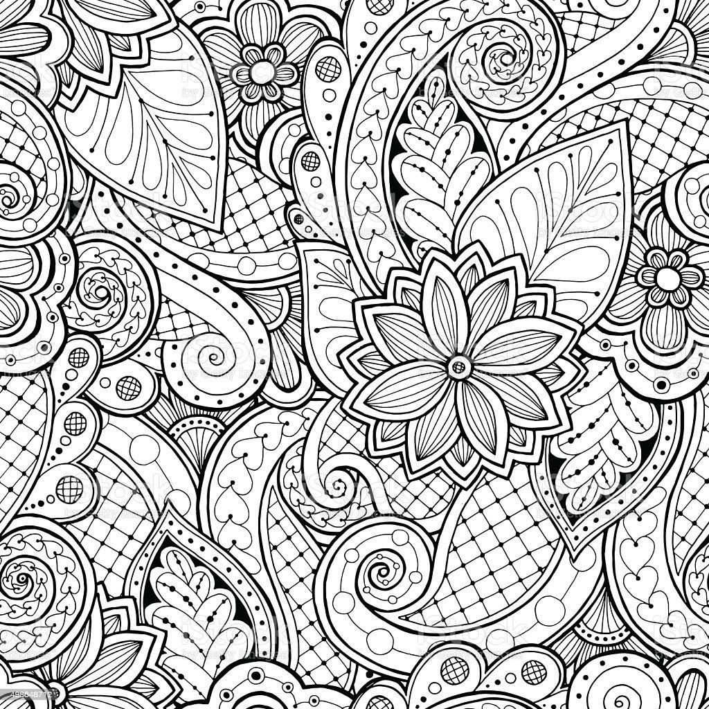 Art And Craft Rose