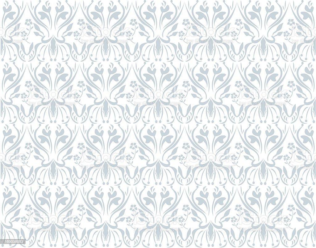 Seamless Background Tile ( Vector ) vector art illustration