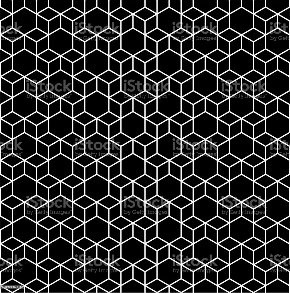 seamless background royalty-free stock vector art