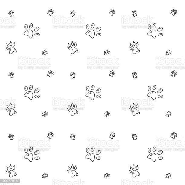 Seamless background vector id900775132?b=1&k=6&m=900775132&s=612x612&h=yvrfj292avmsgskxpnad5mzxqifqcjrd0jknqk30xn0=