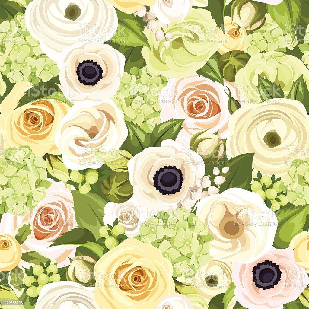 Бессмертника цветки лечебные свойства