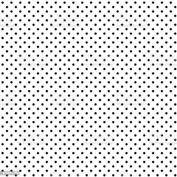 Seamless black polka dot on white background vector id910331794?b=1&k=6&m=910331794&s=612x612&h=oxhrw4ghfglqi0y0l a7eykp8yuhrh hh2pzoznjijq=