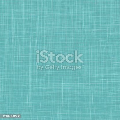 istock seamless blue japanese paper texture 1204963568
