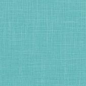 istock seamless blue japanese paper texture 1204963568