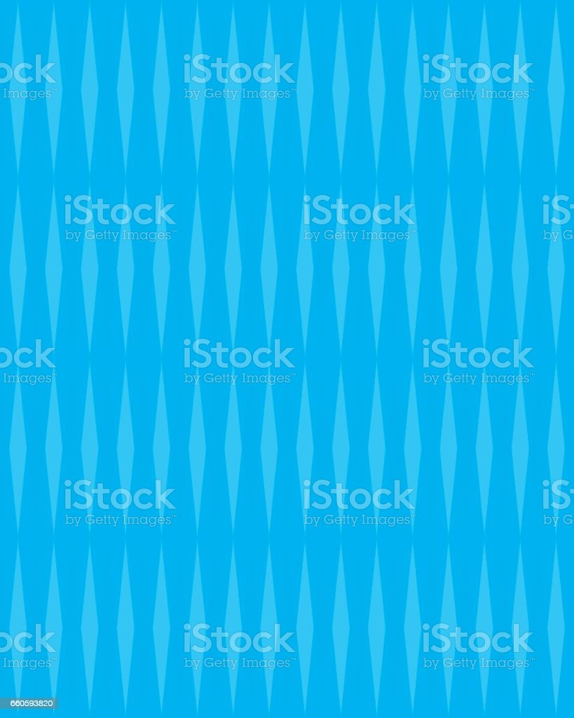 Seamless blue lines abstract vector background royalty-free seamless blue lines abstract vector background stock vector art & more images of abstract