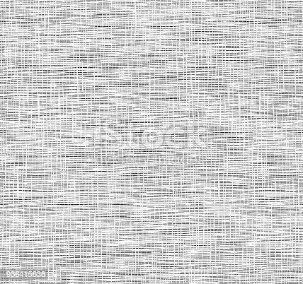 seamless canvas textured