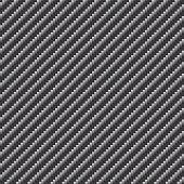 Seamless carbon fiber texture - Seamless carbon fiber pattern