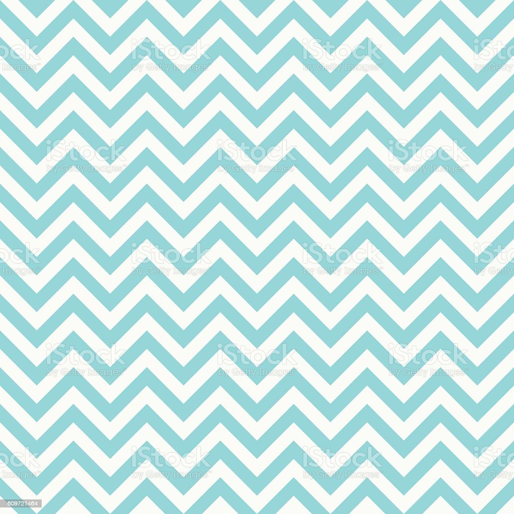 seamless classic bright blue chevron pattern. royalty-free seamless classic bright blue chevron pattern stock illustration - download image now