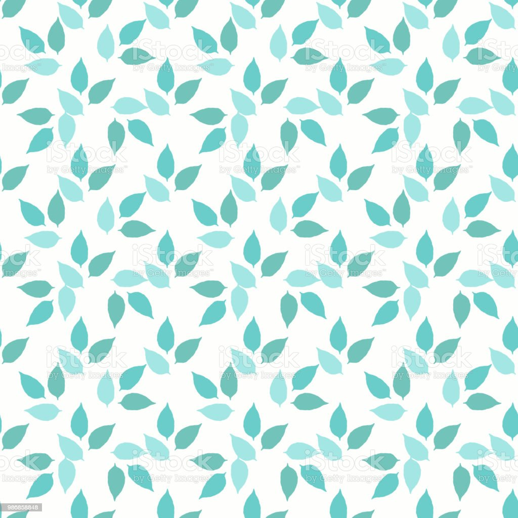 Seamless colorful pattern vector illustration vector art illustration