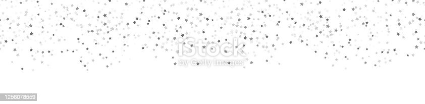 istock seamless confetti stars background for christmas time 1256078559