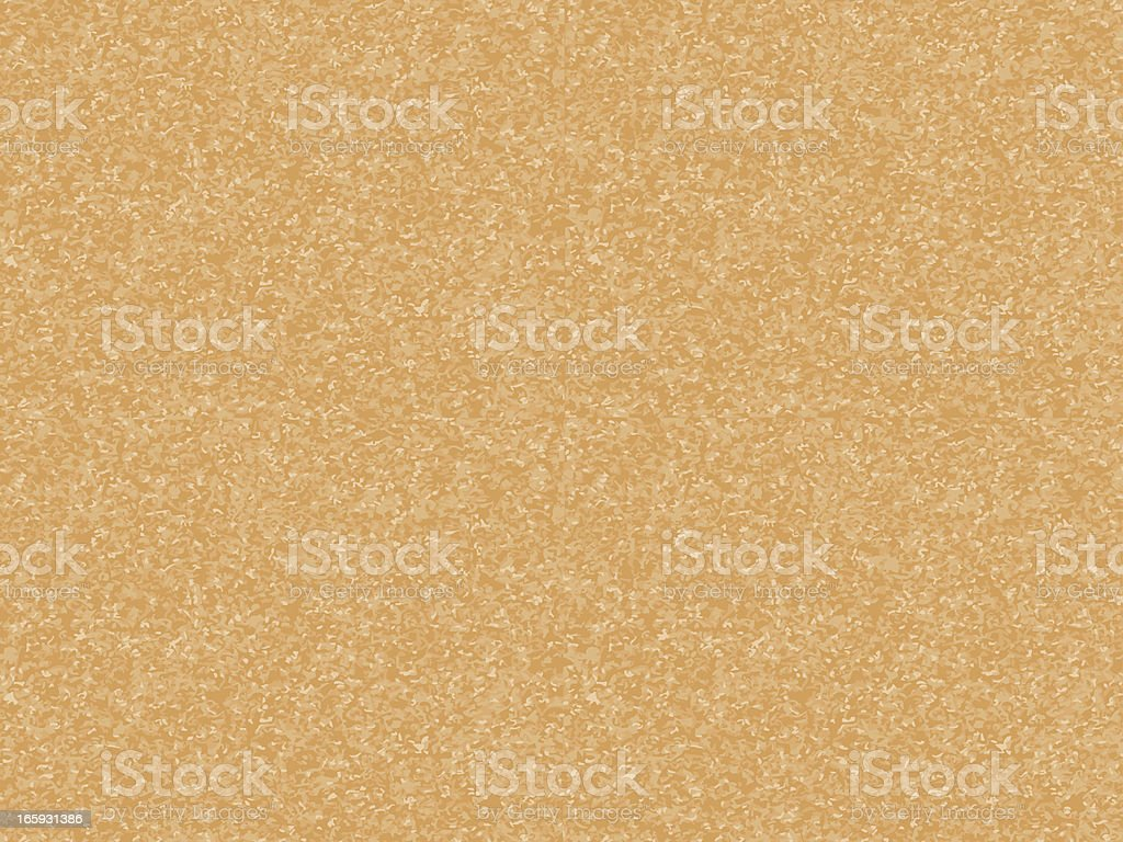 seamless corc texture background royalty-free seamless corc texture background stock vector art & more images of brown