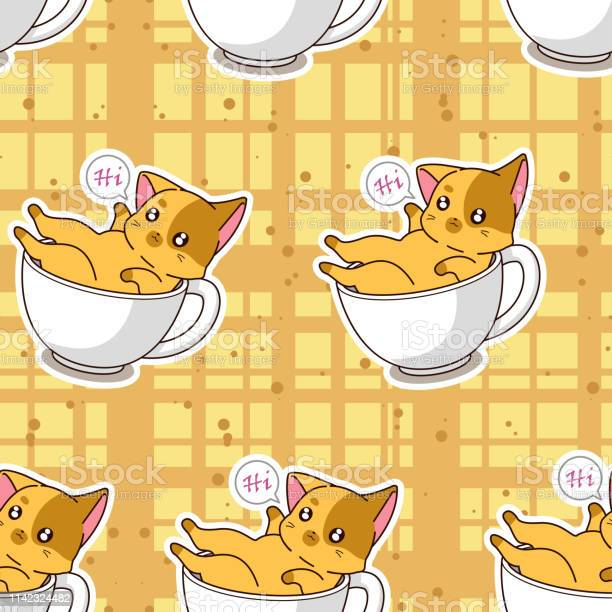 Seamless cute cat in a cup pattern vector id1142324482?b=1&k=6&m=1142324482&s=612x612&h=satfogbzdwjl3k1lojhpe4s6a9symbytre keuerarm=