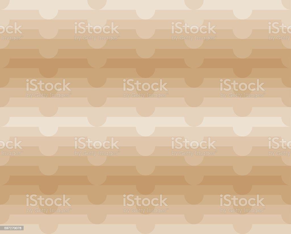 Seamless Decorative Abstract Pattern Background royalty-free seamless decorative abstract pattern background stock vector art & more images of abstract