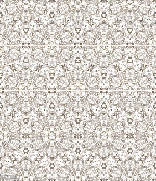 Seamless decorative mosaic background vector id476993075?b=1&k=6&m=476993075&s=612x612&h=ygdgsrb9se19wokketd1rnvatocuso4i1vjgkq1lzxi=
