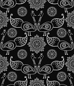 seamless design is separate layered and easy to edit,this design useful for wallpaper,background,textile,tiles,kids background, etc http://i1365.photobucket.com/albums/r750/padmachillal/seamless%20design/ColoredSeamless_zps573e1d2f.jpg