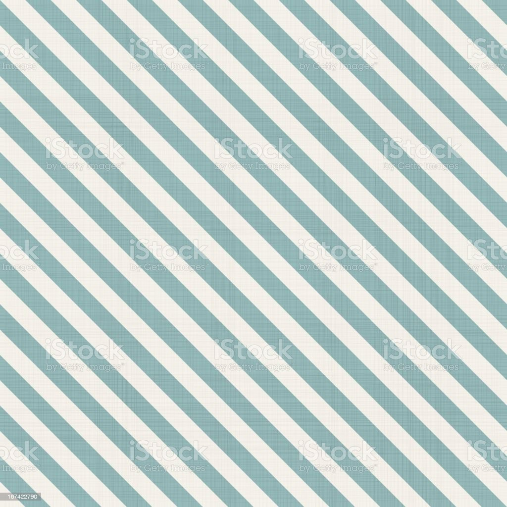 seamless diagonal pattern royalty-free stock vector art