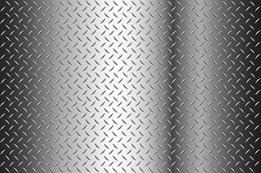 Nahtlose Diamond Gold Textur Hintergrundvorlage Stock Vektor Art und mehr Bilder von Alt