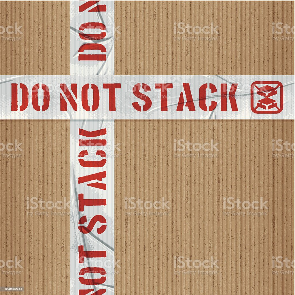 seamless do not stack tile royalty-free seamless do not stack tile stock vector art & more images of adhesive tape