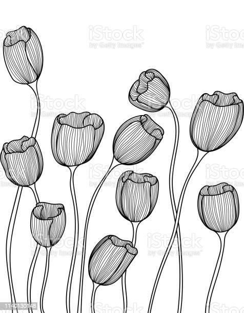 Seamless doodle flowers vector id1140130148?b=1&k=6&m=1140130148&s=612x612&h=f7nvyqxvctvwoblvntuf2pfbsxrzb1druxrvomwfk8u=